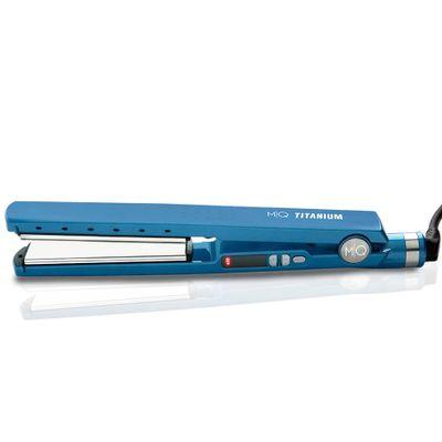 prancha-de-cabelo-mq-titanium-azul-01