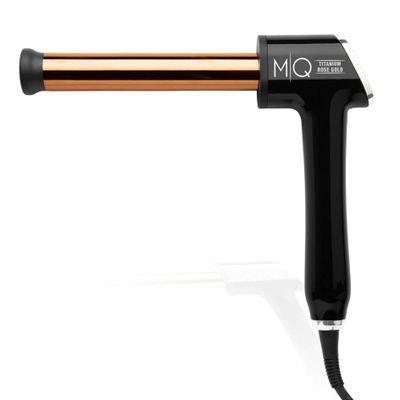 modelador-de-cachos-mq-titanium-rose-gold-25mm-01