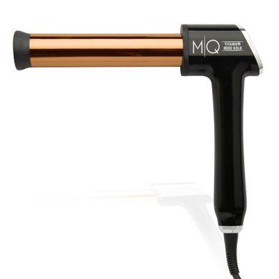 modelador-de-cachos-mq-titanium-rose-gold-32mm-01