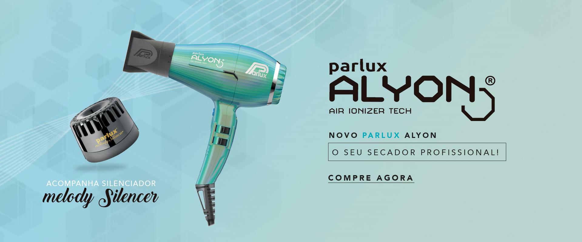 Novo Parlux Alyon