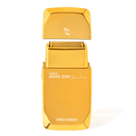 maquina_force_shave_zero_force_barber_gold_series01